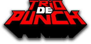 trio logo web1