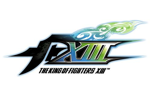 The.king.of.fighters.13.15