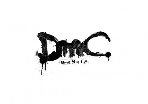devil-may-cry-logo