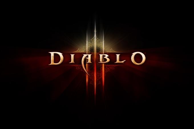 Confirmado el juego remoto de Diablo III