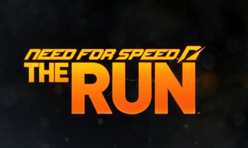 need_for_speed_the_run_logo