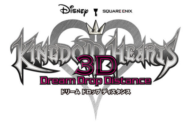 kingdom-hearts-3d-dream-drop-distance-logo