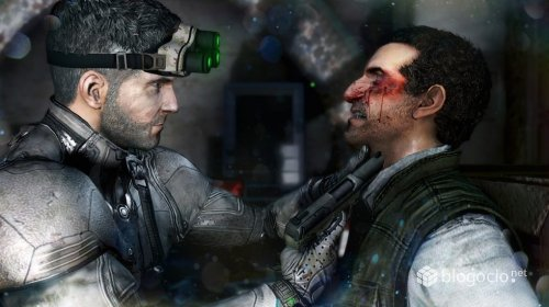 rumor-splinter-cell-blacklist-playstation-3-wii-u-xbox-360_139829_post