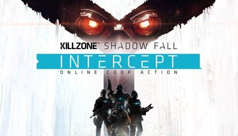 1400249737-killzone-shadow-fall-intercept