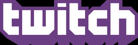 1400456100-twitch-logo