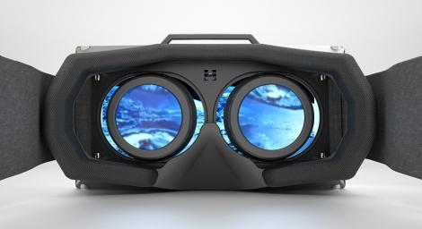 1400699508-oculus-rift-inside