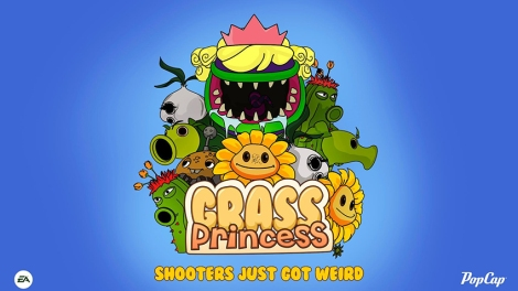1401288452-pvz-x-fat-princess