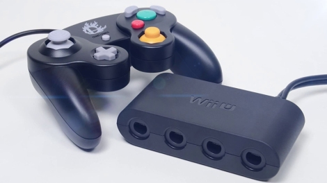 1401387807-official-gamecube-controller-adapter-for-wii-u