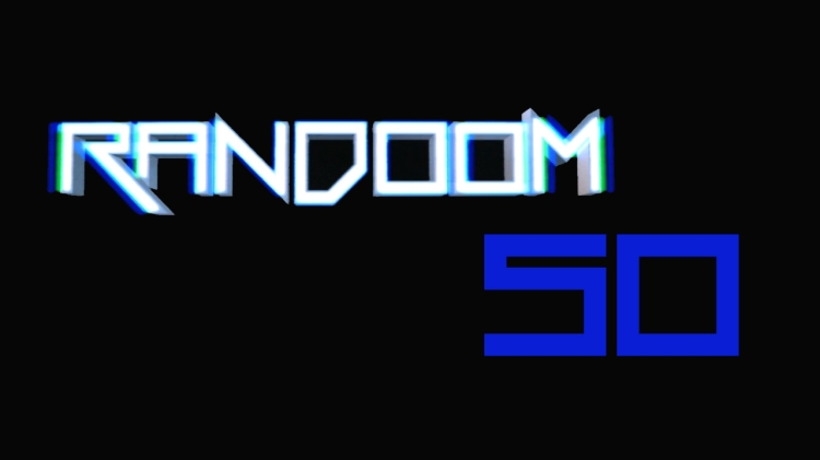intro randoom 2